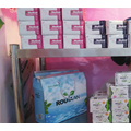 Super+Absorbent+and+Breathable+Sanitary+Napkin