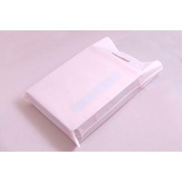 Sac d'emballage / enveloppe / enveloppe en plastique bon marché qui respecte l'environnement et qui respecte l'environnement
