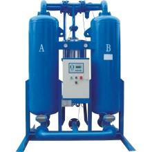10bar Combinaison d'adsorption à air comprimé à air comprimé (KRD-20MXF)
