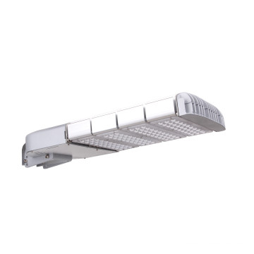 Mágina de luz de rua LED de energia multi