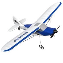 SportCub 2-CH 400mm RTF rc plane model  with Gyro Stabilization easy to fly for beginner