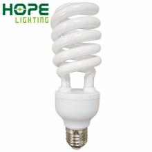 RoHS/CE/EMC Approve 15W Spiral Energy Saving Bulb