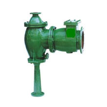 W Series High Pressure Water Jet (W)
