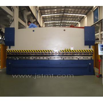 Psh Series CNC Press Brake, Boxes Bending Machine