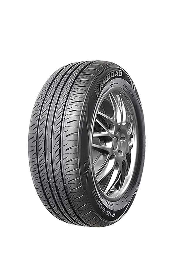 Full Sizes SUV Tires 255/55R19
