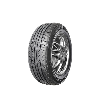 FARROAD PCR-band 195 / 70R15 97S
