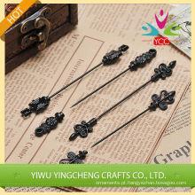 Ferramenta de decoração de pinos de aço inoxidável para artesanato