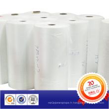 Jumbo Roll forme extérieure bande d'emballage en gros