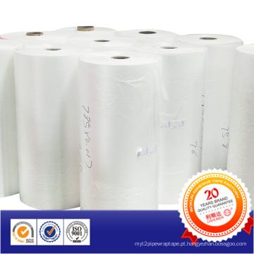 Jumbo Roll For Outer Wrap Tape Atacado