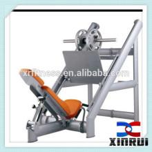 equipamento de fitness leg press mahcine price
