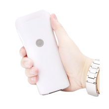 Hot sale 3.5Mhz/7.5Mhz/14Mhz Latest Android&Ipad ultrasound scanner Wireless ultrasound probe