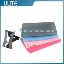 OEM ISO 9001 Silicone Rubber High Precision Rapid Cheap Prototype