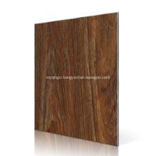 Interior Wood Cladding Construction Formwork Panels
