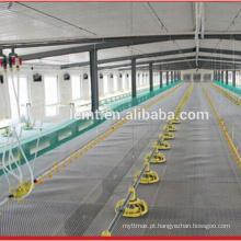 Alibaba Trade assurance equipamentos aves de capoeira frango materiais de cultivo - revestimento de alimentação e equipamentos de beber