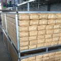 panel decorativo de aluminio panel verde fábrica flecha calidad