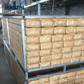 decorative aluminum fence panel green factory arrow quality