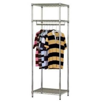 Одиночный шкаф для хранения (GR9045150B3C)