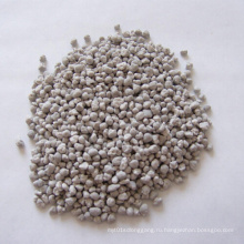 Низкая цена Серый гранулированный суперфосфат кальция для сельского хозяйства Сорт Ssp