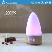 Инновации Электрический туман диффузор / аромат увлажнитель воздуха / мини портативный увлажнения