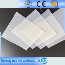 HDPE Geomembrane Liner for Agricalture Reservoirs Irrigation Systems Membrane Film