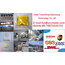 Equi 450 Mg/Ml aceite esteroide inyectable Equi prueba 450