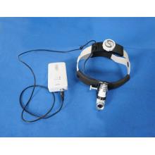Medical Surgical LED Head Light