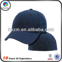 2016 Blank fitted hats wholesale
