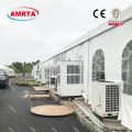 Portable Tent AC Air Conditioning Unit te huur