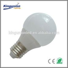 10W Светодиодные лампы, Светодиодные лампы E27, Светодиодные лампы 10W