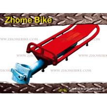 Porta-bicicletas peças/moto peças/bicicleta, bicicleta Rack, Rack de bicicleta Rack ajustável