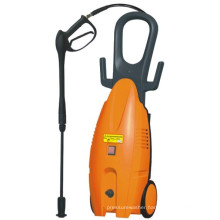 Electric Kingwash High Pressure Washer (QL-3100EB)