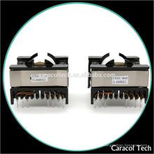 Vertikaler Schaltleistungstransformator ETD59 Transformator 24V
