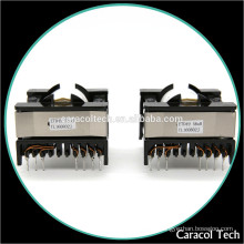 ETD Ferrite Core 220V 12V ETD Series Transformer For Inverter