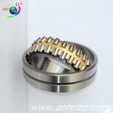 spherical roller bearing24044CA/W33(220*340*118)self-aligning roller bearing24044CC/W33, 240MB/W33