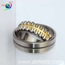 Rolamento de rolos auto-alinhador bearing24044CA / W33 (220 * 340 * 118) rolamento de rolos auto-alinhamento bearing24044CC / W33, 240MB / W33