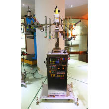Hot Sale Heat Transfer Machine with High Precision for Cosmetic Stationary Medicine
