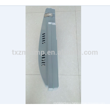 Popular product TIANXIANG solar led street light lithium battery