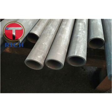 super duplex oil gas stainless coiled tubing