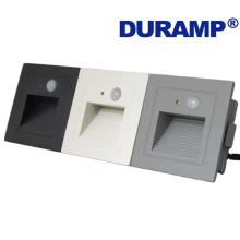 Lámpara de pared LED de alta calidad Duramp
