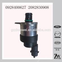 2-Wege-Magnetventil für 0928400627 2082830908
