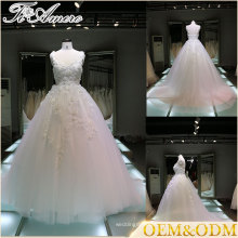 2016 China supplier brand new pictures of latest gowns designs wedding dress bridal