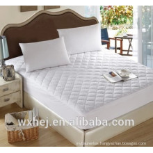 Super Cheap Bed bug waterproof memory foam mattress cover