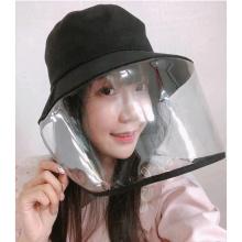 Máscara protetora máscara facial máscara cirúrgica chapéu médico