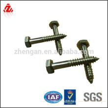 Good Quality tapcon screw