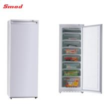 Криогенные Одиночной Двери Чистосердечный Замораживатель Без Холодильника