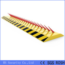 Automatic Road Safety Spike Barrier Tire Killer