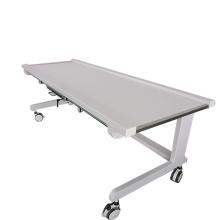 Radiology x ray table