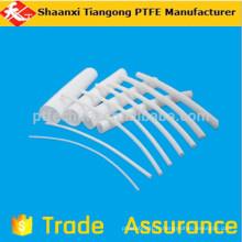 Tuyau flexible en PTFE tube moulé / PTFE