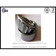 High Performance 568331 Auto Wheel Hub Bearing