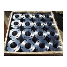 Brida-Slip-on-Deslizable, BS4504 Pn 10 Pn 10, DIN2576 slip on flange,Plate flange